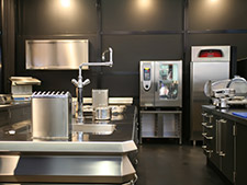 electrical-for-commercial-kitchen-projects