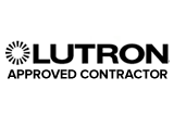 lutron approved contractor Toronto