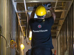 powerhouse-industrial-lighting-retrofits