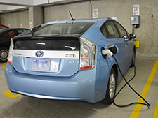 powerhouse-ev-chargers
