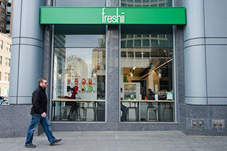 powerhouse-electric-freshii-project